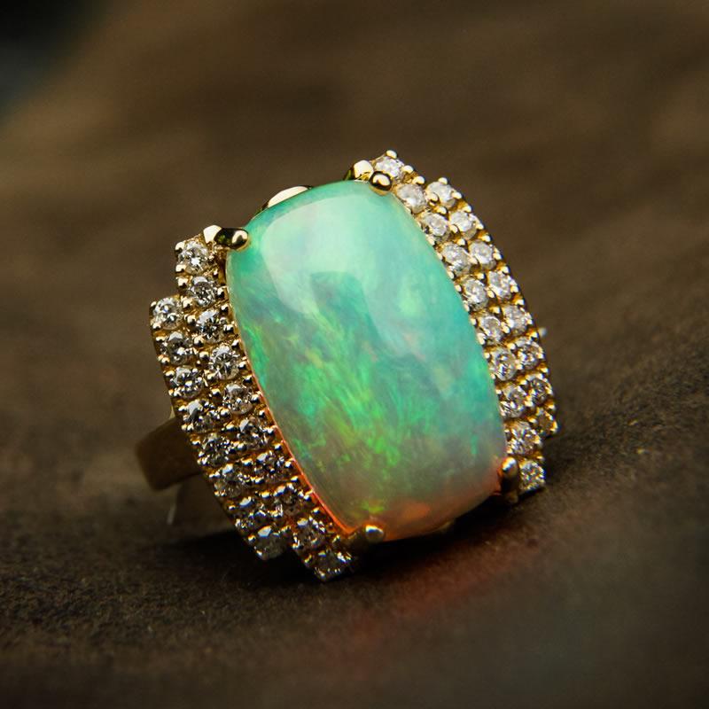 casper jewelry stores jewelry flatheadlake3on3